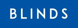 Blinds Wildwood - Signature Blinds